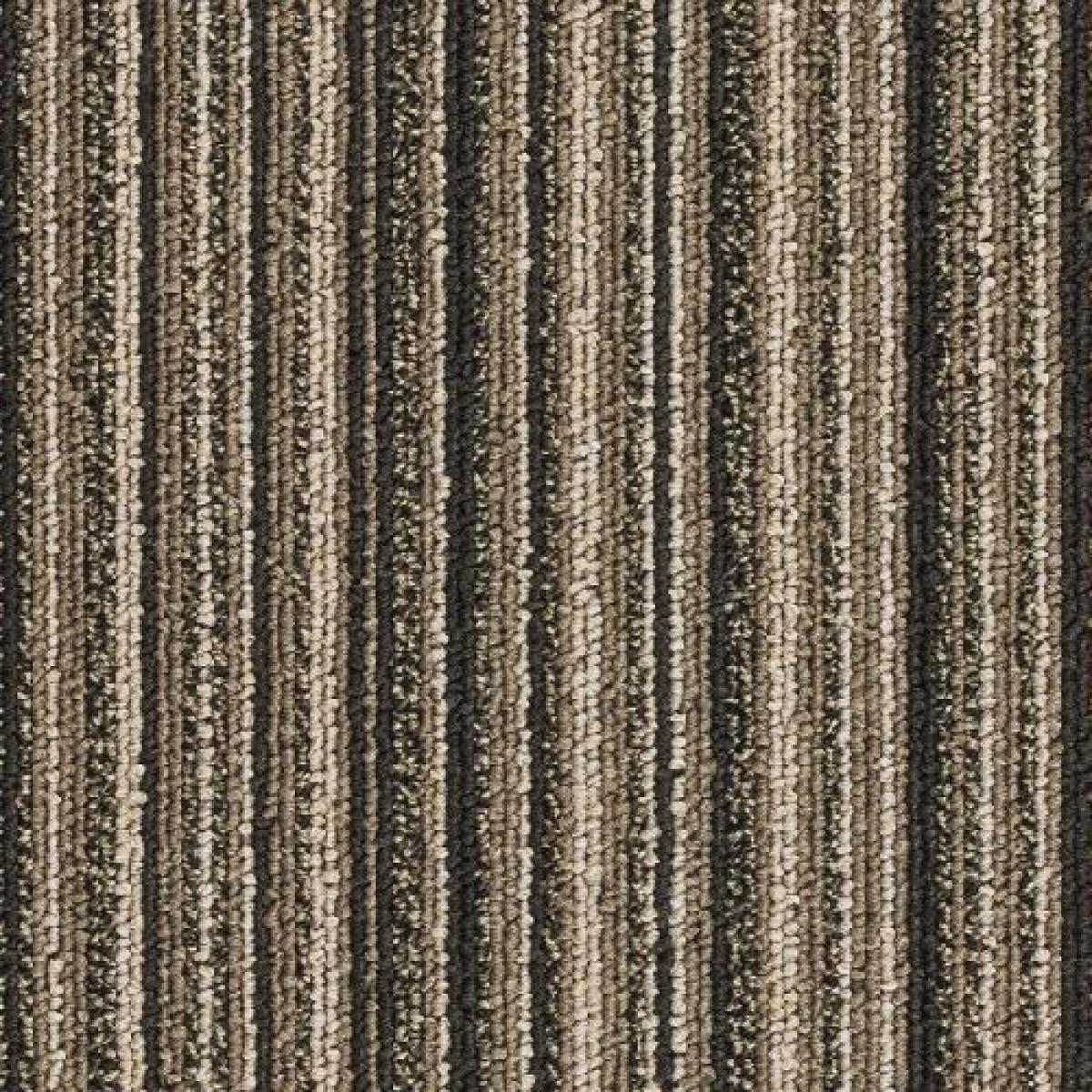 Desso Sand Stripe Carpet Tile Aiken Flooring Contracts Ltd