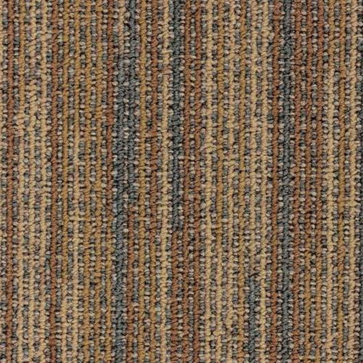 Heavy contract carpet tiles aiken flooring contracts ltd for Contract flooring