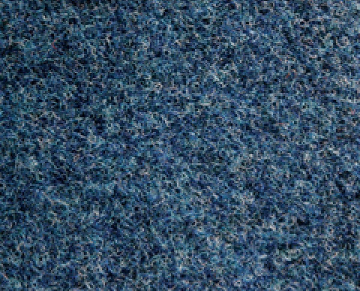 28+ [ Black Blue Carpet Tiles Design ] : Wellington Carpet Tiles 28sqm Aiken Flooring Contracts ...